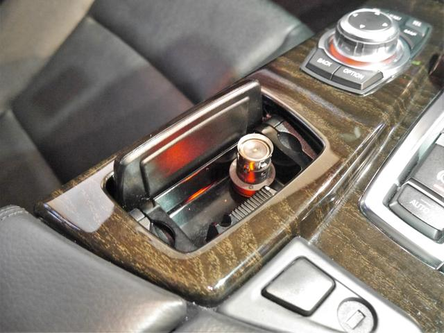 「BMW」「5シリーズ」「セダン」「兵庫県」の中古車36