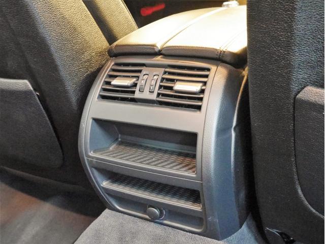 「BMW」「5シリーズ」「セダン」「兵庫県」の中古車43