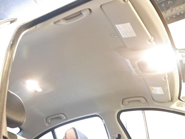 「BMW」「5シリーズ」「セダン」「兵庫県」の中古車44