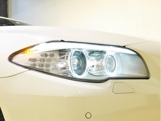 「BMW」「5シリーズ」「セダン」「兵庫県」の中古車45