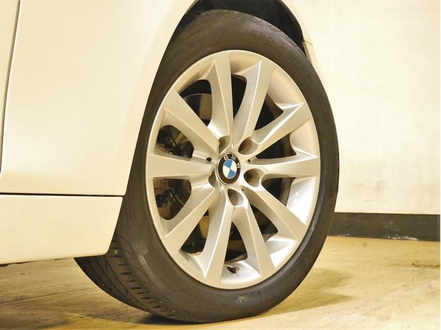 「BMW」「5シリーズ」「セダン」「兵庫県」の中古車47