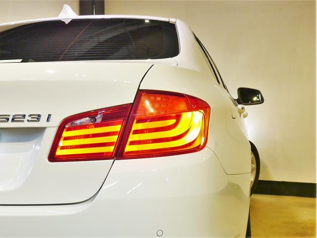 「BMW」「5シリーズ」「セダン」「兵庫県」の中古車49