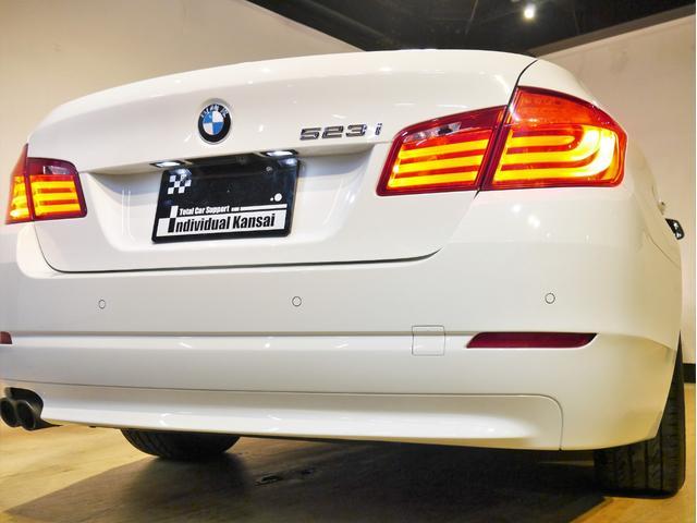 「BMW」「5シリーズ」「セダン」「兵庫県」の中古車50
