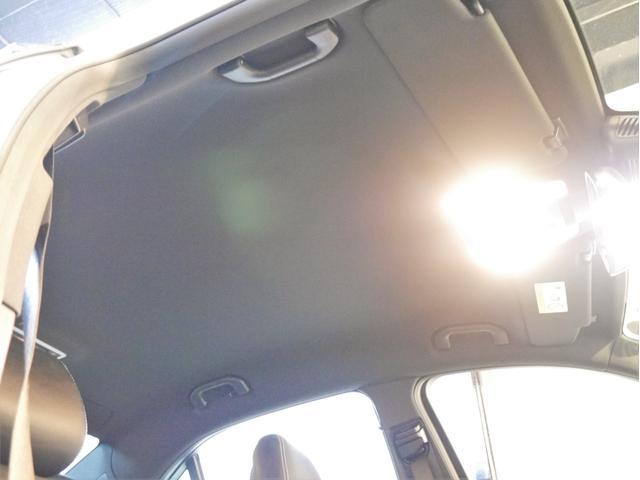 「メルセデスベンツ」「Eクラス」「セダン」「兵庫県」の中古車49