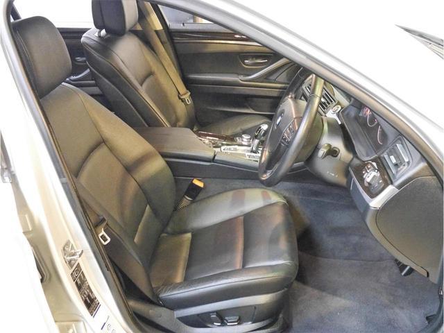「BMW」「5シリーズ」「セダン」「兵庫県」の中古車2