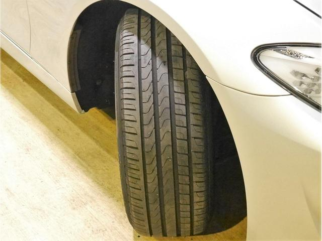 「BMW」「5シリーズ」「セダン」「兵庫県」の中古車17