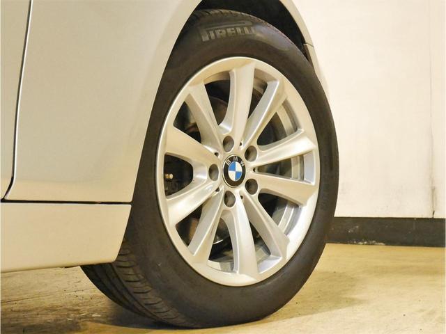 「BMW」「5シリーズ」「セダン」「兵庫県」の中古車18