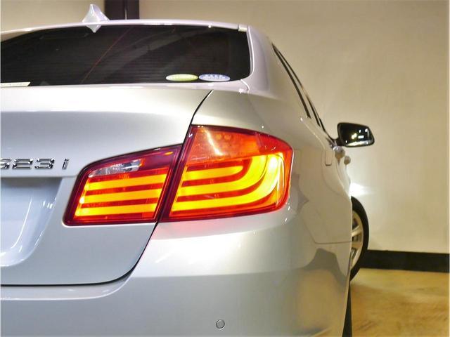 「BMW」「5シリーズ」「セダン」「兵庫県」の中古車28
