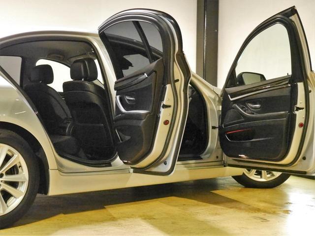 「BMW」「5シリーズ」「セダン」「兵庫県」の中古車30