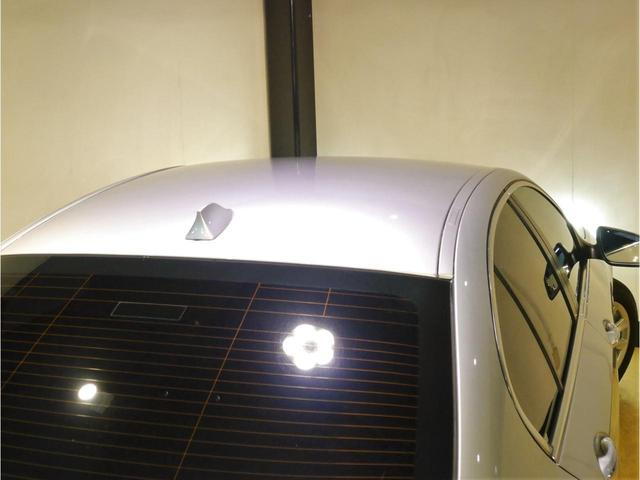 「BMW」「5シリーズ」「セダン」「兵庫県」の中古車31