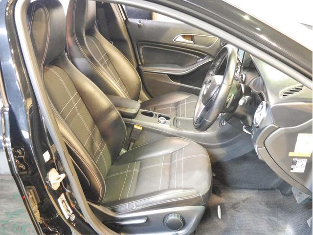 「メルセデスベンツ」「Aクラス」「コンパクトカー」「兵庫県」の中古車3
