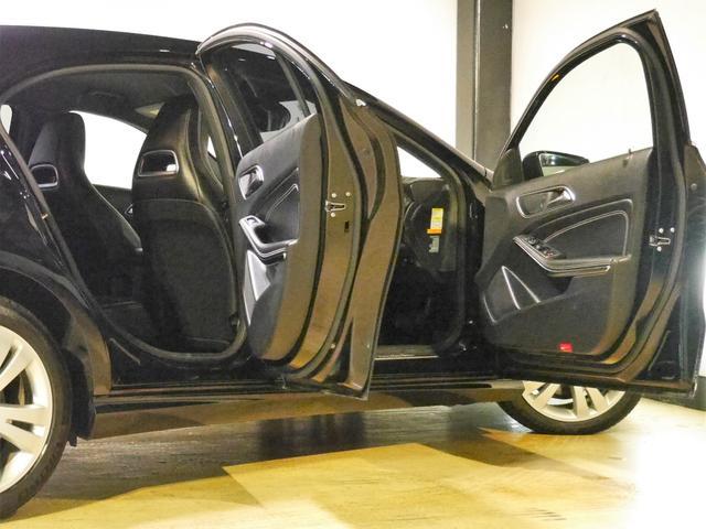 「メルセデスベンツ」「Aクラス」「コンパクトカー」「兵庫県」の中古車18
