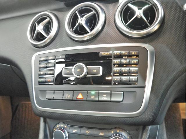 「メルセデスベンツ」「Aクラス」「コンパクトカー」「兵庫県」の中古車36