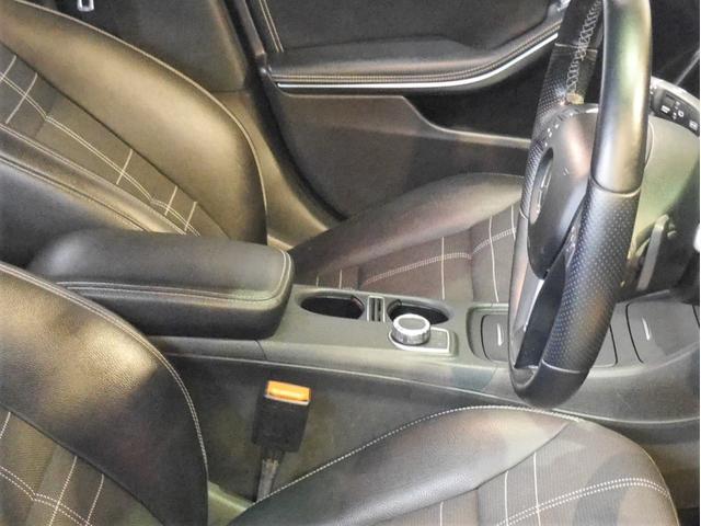 「メルセデスベンツ」「Aクラス」「コンパクトカー」「兵庫県」の中古車45