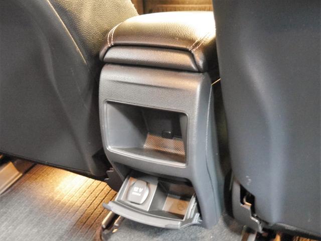 「メルセデスベンツ」「Aクラス」「コンパクトカー」「兵庫県」の中古車46
