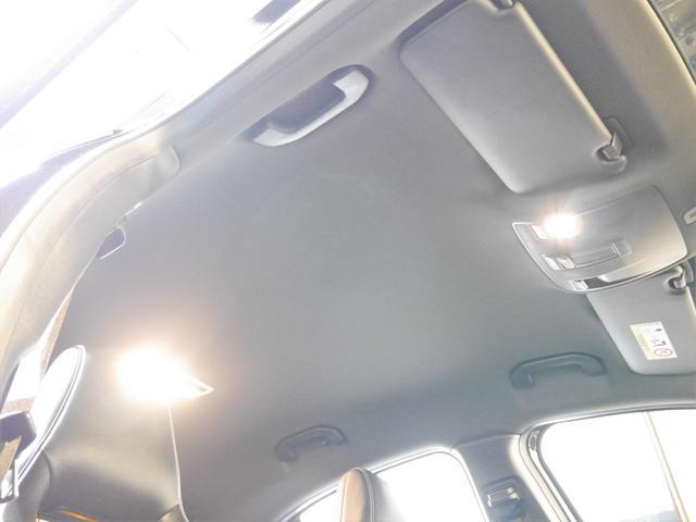 「メルセデスベンツ」「Aクラス」「コンパクトカー」「兵庫県」の中古車47
