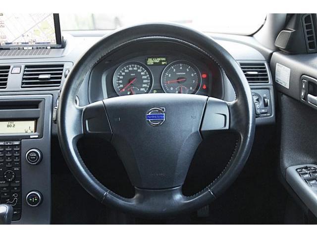 ボルボ ボルボ V50 2.0 ドライブe