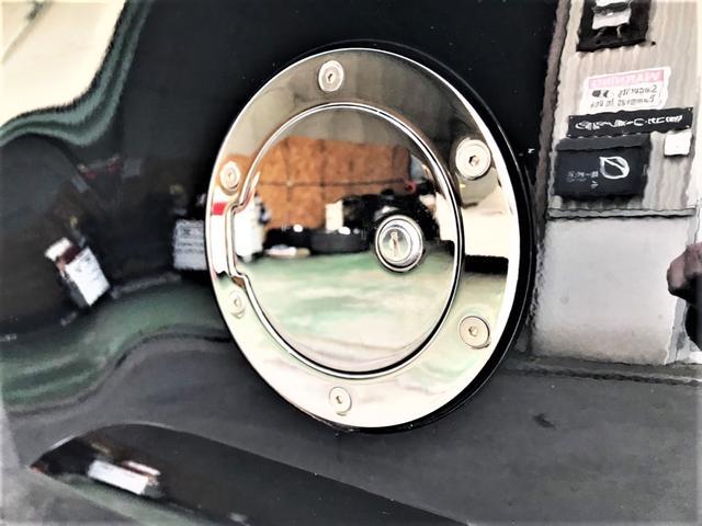 「キャデラック」「キャデラックエスカレードEXT」「SUV・クロカン」「京都府」の中古車37