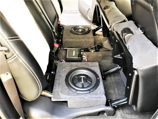 「キャデラック」「キャデラックエスカレードEXT」「SUV・クロカン」「京都府」の中古車44