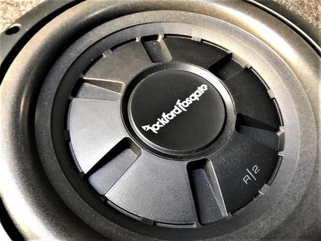 「キャデラック」「キャデラックエスカレードEXT」「SUV・クロカン」「京都府」の中古車46