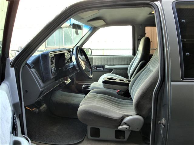 「シボレー」「シボレー C-1500」「SUV・クロカン」「京都府」の中古車13