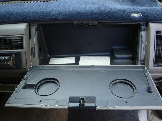 「シボレー」「シボレー C-1500」「SUV・クロカン」「京都府」の中古車22
