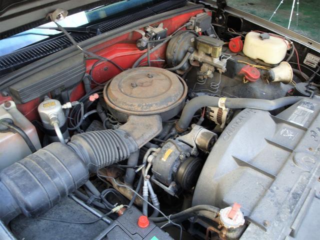 「シボレー」「シボレー C-1500」「SUV・クロカン」「京都府」の中古車36
