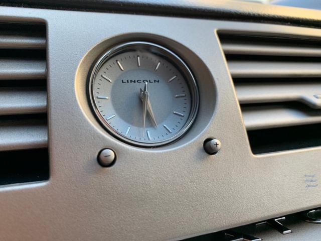 「リンカーン」「リンカーン ナビゲーター」「SUV・クロカン」「京都府」の中古車26