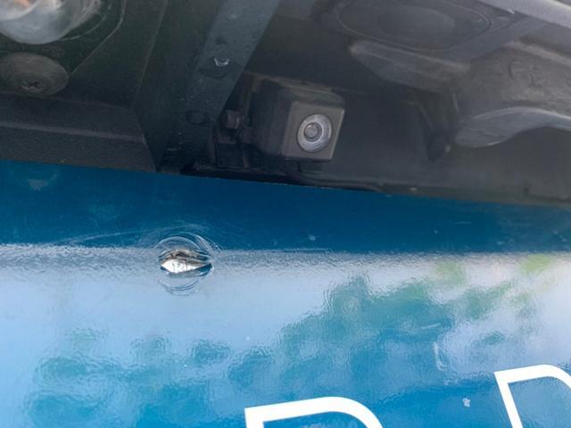 「リンカーン」「リンカーン ナビゲーター」「SUV・クロカン」「京都府」の中古車47