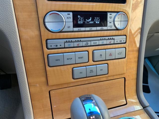 「リンカーン」「リンカーン ナビゲーター」「SUV・クロカン」「京都府」の中古車29