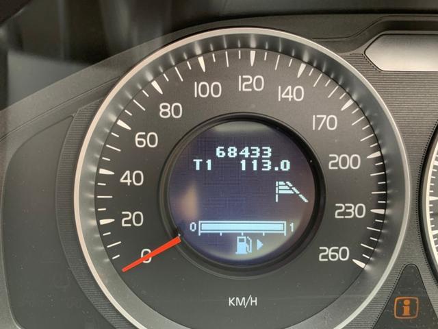 「ボルボ」「S60」「セダン」「京都府」の中古車16