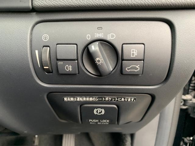 「ボルボ」「S60」「セダン」「京都府」の中古車26