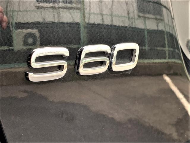 「ボルボ」「S60」「セダン」「京都府」の中古車54