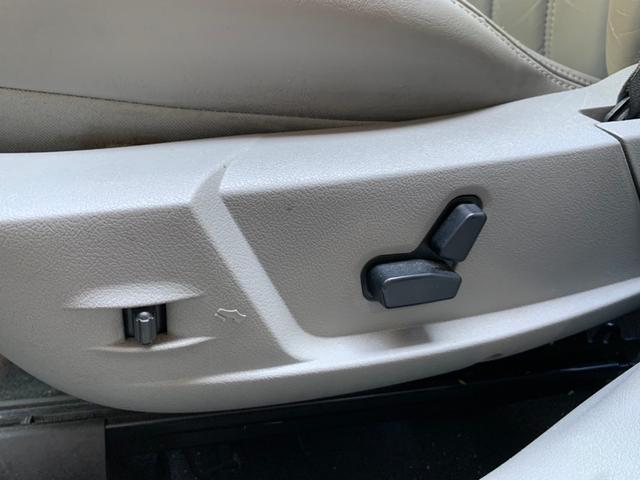 「クライスラー」「クライスラー300C」「セダン」「京都府」の中古車23