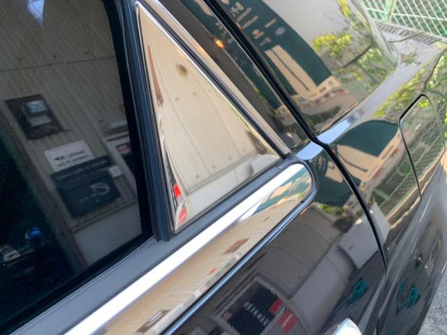 「クライスラー」「クライスラー300C」「セダン」「京都府」の中古車49