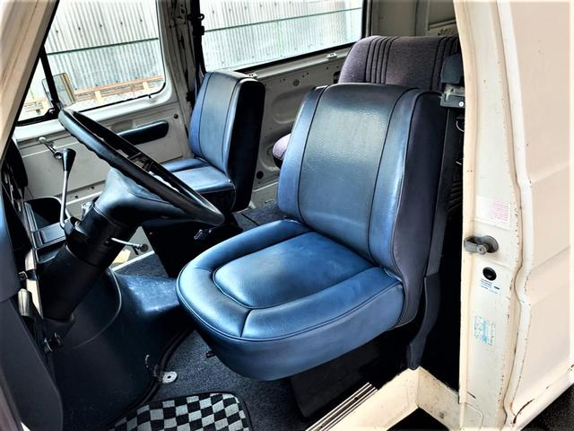 「フォード」「エコノライン」「ミニバン・ワンボックス」「京都府」の中古車13