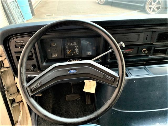 「フォード」「エコノライン」「ミニバン・ワンボックス」「京都府」の中古車14