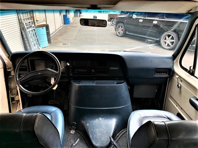 「フォード」「エコノライン」「ミニバン・ワンボックス」「京都府」の中古車17