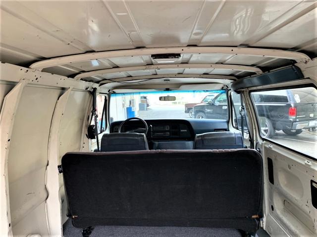 「フォード」「エコノライン」「ミニバン・ワンボックス」「京都府」の中古車30