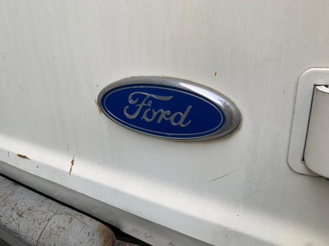 「フォード」「エコノライン」「ミニバン・ワンボックス」「京都府」の中古車37