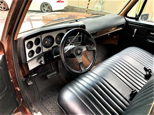 「シボレー」「シボレーC-10」「SUV・クロカン」「京都府」の中古車14