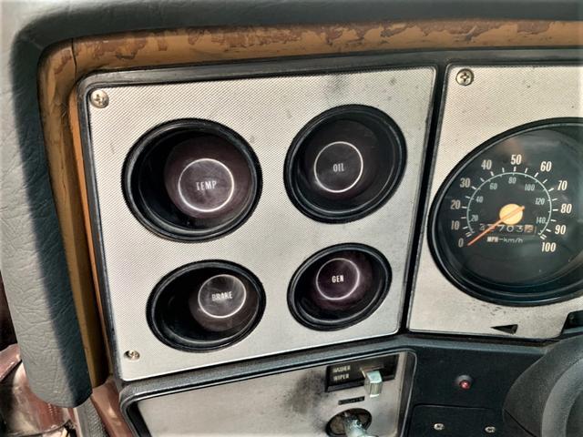 「シボレー」「シボレーC-10」「SUV・クロカン」「京都府」の中古車16