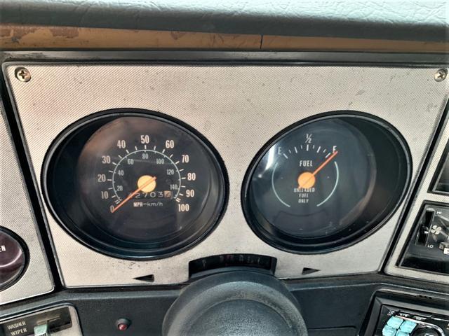 「シボレー」「シボレーC-10」「SUV・クロカン」「京都府」の中古車17