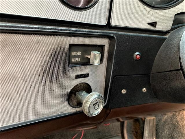 「シボレー」「シボレーC-10」「SUV・クロカン」「京都府」の中古車18