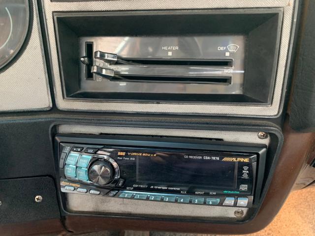 「シボレー」「シボレーC-10」「SUV・クロカン」「京都府」の中古車19