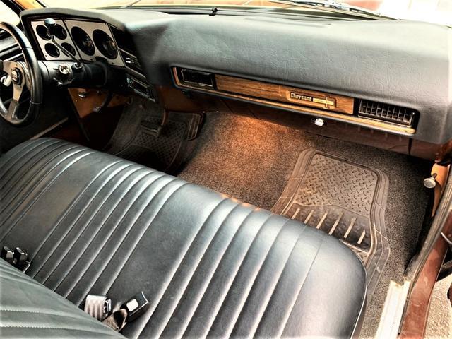 「シボレー」「シボレーC-10」「SUV・クロカン」「京都府」の中古車24