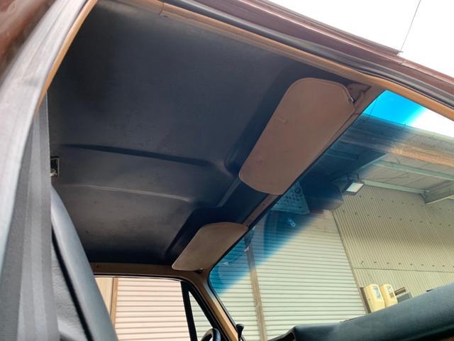 「シボレー」「シボレーC-10」「SUV・クロカン」「京都府」の中古車26