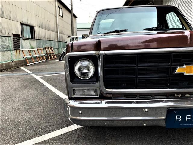 「シボレー」「シボレーC-10」「SUV・クロカン」「京都府」の中古車34