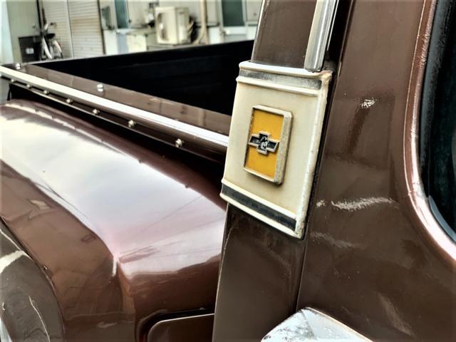 「シボレー」「シボレーC-10」「SUV・クロカン」「京都府」の中古車37