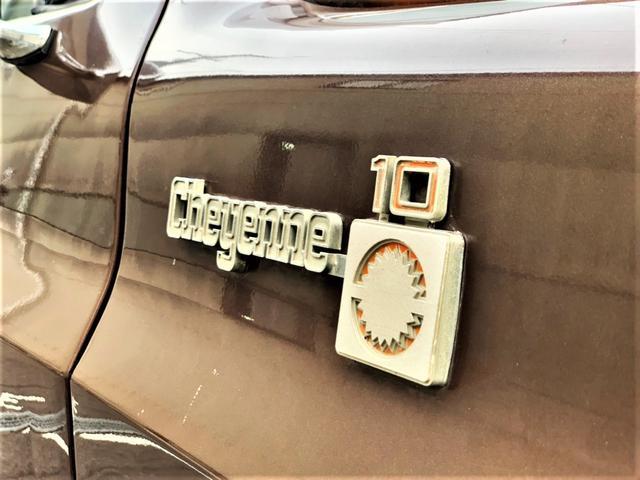 「シボレー」「シボレーC-10」「SUV・クロカン」「京都府」の中古車38